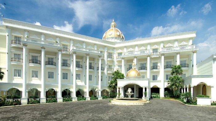Punya Fasilitas Lengkap, Ini 5 Hotel di Puncak untuk Menginap saat Liburan ke Nirvana Valley Resort