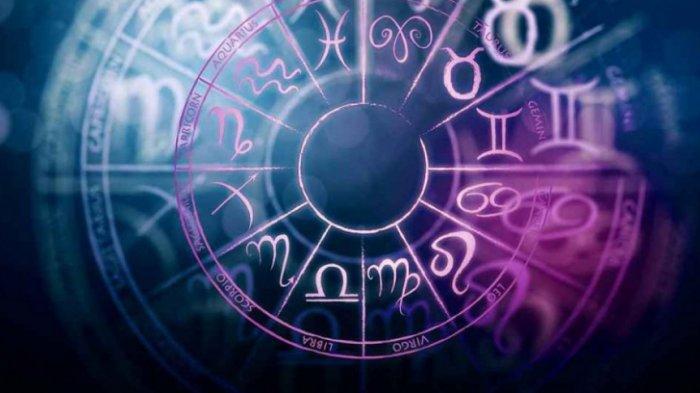 Kisah Menarik di Balik 12 Lambang Zodiak, Mulai dari Simbol Binatang hingga Putra Dewa