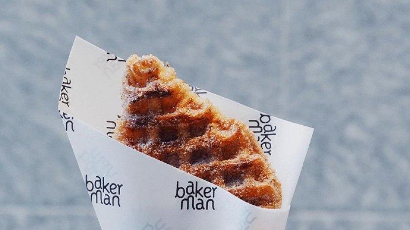 baker-man.jpg