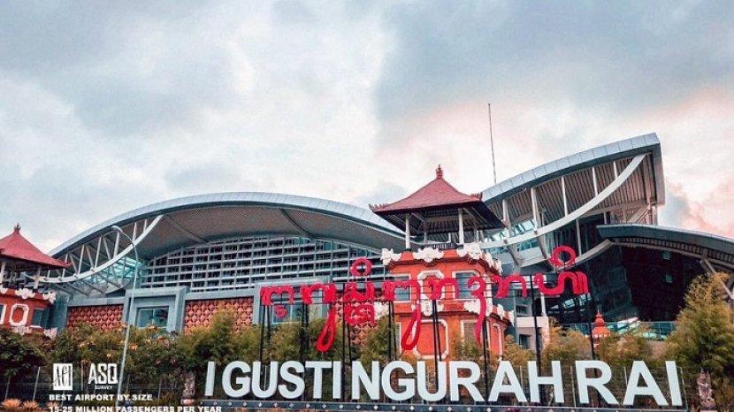 i-gusti-ngurah-rai-airport.jpg