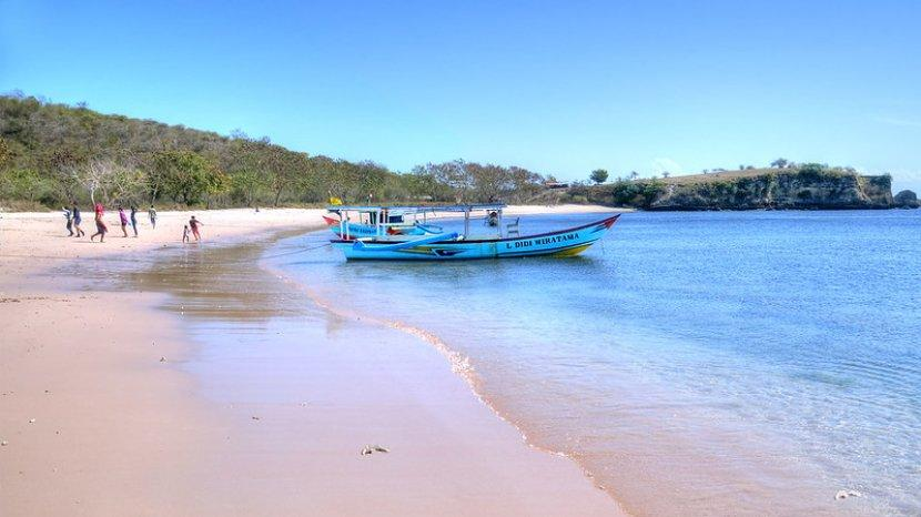 pantai-pink-lombok-dengan-pink-sands-beach-bahama.jpg