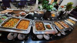 10 Hotel di Balikpapan yang Tawarkan Paket Bukber All You Can Eat, Harga Mulai 68 Ribuan