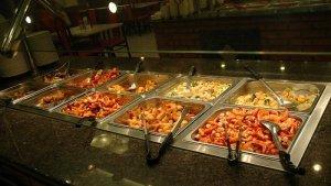 15 Hotel di Jogja Ini Tawarkan Paket Bukber All You Can Eat, Harga Mulai Rp 45 Ribuan
