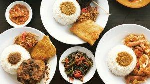5 Kuliner Dekat Kampus UIN Malang yang Murah & Enak, Ada Soto Qonaah Tak Jauh dari Gerbang Belakang