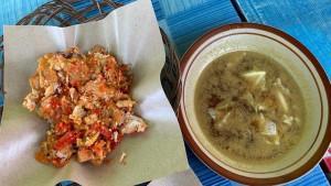 5 Warung Ayam Geprek di Jogja untuk Makan Malam, Bisa Pilih Cabe dan Lauk di Ayam Geprek Bu Nanik