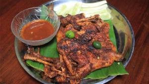 5 Kuliner Khas Lombok untuk Menu Sarapan, Cobain Ayam Taliwang yang Menggiurkan