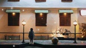 7 Tempat Ngabuburit Asyik di Solo, Ada Rutan Solo hingga Stadion Manahan