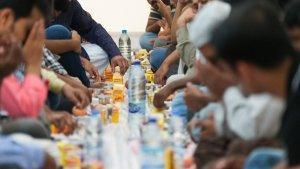 7 Resep Minuman Segar Pelepas Dahaga untuk Sajian Buka Puasa di Bulan Ramadan