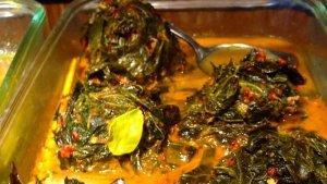 Selain Mendoan, Ini 8 Kuliner Khas Purwokerto yang Cocok untuk Menu Buka Puasa