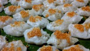 Sambut Perayaan Tahun Baru Imlek dengan Menyantap 5 Kuliner Lezat Khas Pontianak