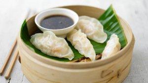 4 Tempat Makan Dimsum di Solo, Ada yang Dijual dengan Harga Rp 1.000 Per Biji