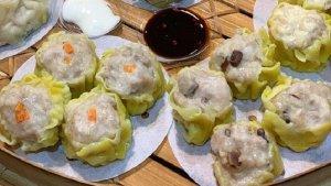 5 Tempat Makan Dimsum Terbaik di Bekasi, JJ Dimsum Punya Varian Dimsum Berlimpah