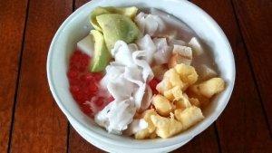5 Tempat Wisata Kuliner di Garut, Cicipi Es Goyobod yang Punya Rasa Unik