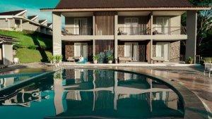 Hotel Bintang 3 Dekat Taman Safari Bogor, Staycation Nyaman Mulai Rp 392 Ribuan