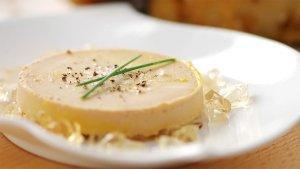Proses Kejam di Balik Mahalnya Foie Gras, Disebut-sebut Makanan Termewah di Dunia