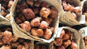 6 Kuliner Khas Jawa Tengah untuk Menu Buka Puasa, Ada Mendoan hingga Soto Tauco yang Menghangatkan