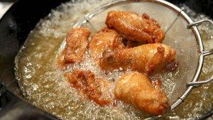 Hindari 4 Makanan Ini Sebagai Menu Sahur Agar Tetap Sehat Selama Menjalankan Ibadah Puasa
