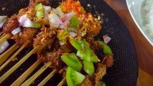 Selain Sate Maranggi, 4 Kuliner Malam di Purawakarta ini Juga Enak Buat Menu Buka Puasa