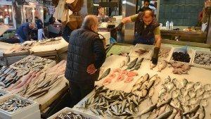 Rumput Laut hingga Ikan Panggang, Ini 7 Menu Buka Puasa untuk Penderita Diabetes
