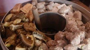 5 Bakso Enak di Malang untuk Menu Makan Malam, Cobain Bakso Surya dengan Jeroan Babat Melimpah
