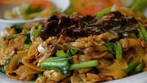 8 Kuliner Malam di Jakarta Barat Paling Menggugah Selera, Kamu Suka yang Mana?