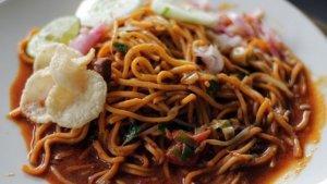 5 Warung Mi Aceh Populer dan Enak di Medan untuk Menu Makan Malam