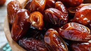 5 Makanan yang Bikin Kenyang Lebih Lama, Cocok Disantap untuk Menu Sahur