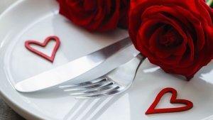 Restoran Tertinggi di Kota Medan Ini Cocok Buat Makan Malam Romantis Bareng Pasangan
