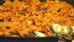 5 Nasi Goreng Enak di Malang untuk Makan Malam, Nasi Goreng Gandrung Porsinya Besar dan Murah