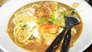 Bakmi Jawa Pak Gareng dan 5 Kuliner Kuliner Malam di Semarang yang Jadi Favorit Wisatawan