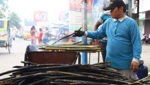 3 Kuliner Khas Sumatera Utara yang Cocok Sebagai Menu Buka Puasa