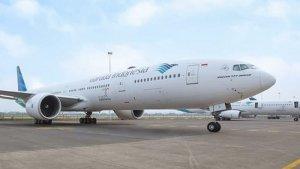 Cara Reschedule dan Refund Tiket Pesawat Garuda Indonesia untuk Penerbangan ke Hong Kong