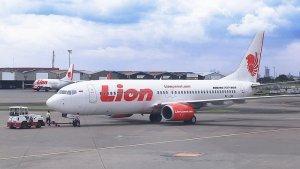 Syarat Perjalanan Terbaru Lion Air Group, Hanya Penumpang di Atas 18 Tahun yang Boleh Terbang