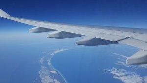 15 Ribu Penumpang Heboh Naik Penerbangan Misterius, Diajak Traveling ke Antah-berantah