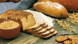 Catat! Pilihan Makanan yang Bikin Kenyang Selama Puasa Ramadan
