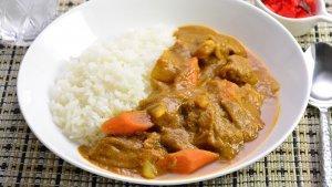 Resep Kari Daging Sapi Rice Cooker, Hidangan Praktis yang Cocok Buat Bekal dan Menu Sarapan