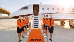 Mewah! Paket Buka Puasa Naik Jet Pribadi, Harganya Ratusan Juta
