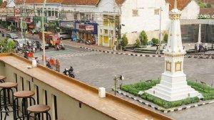 6 Tempat Nongkrong Murah di Yogyakarta untuk Lewati Hari Valentine Bersama Pasangan
