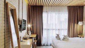 Greenhost Boutique Hotel Hadirkan Promo Spesial Ramadan 2021, Diskon Menginap Mulai Rp 300 Ribuan