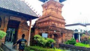 5 Tempat Wisata Religi di Jawa Tengah yang Bisa Dikunjungi saat Bulan Ramadan