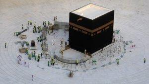 Biaya Ibadah Haji Tahun 2021 Diperkirakan Bakal Naik, Berikut Kisarannya