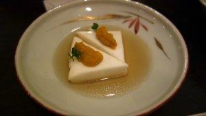 Resep Kue Ikan Enak Khas Jepang, Cocok Jadi Sajian Buka Puasa