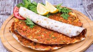 5 Olahan Daging Kambing dari Berbagai Negara di Dunia, Mulai Shawarma hingga Lahmacun