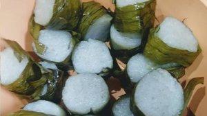 5 Kuliner Khas Sumatera Utara yang Cocok Buat Menu Buka Puasa, Ada Lemang hingga Bubur Pedas