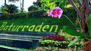 6 Tempat Wisata di Purwokerto untuk Liburan Akhir Pekan, Coba Mampir ke Lokawisata Baturraden