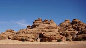 Perjalanan ke Timur Tengah Bakal Lebih Mudah dari Sebelumnya, Seperti Apa?
