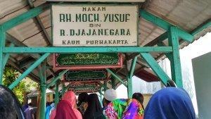 4 Tempat Wisata Religi di Purwakarta untuk Ngabuburit Selama Bulan Ramadan