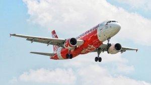 Promo Tiket Pesawat AirAsia, Diskon hingga Rp 200 Ribu ke Semua Rute Domestik