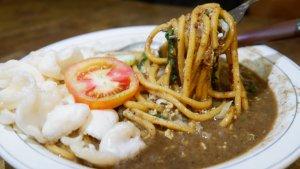 Mi Gomak dan 4 Kuliner Khas Medan untuk Disantap sebagai Menu Sahur