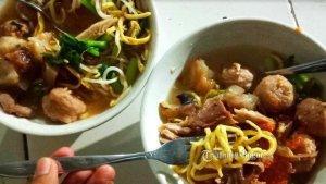 5 Kuliner Berkuah di Bogor yang Cocok Dinikmati Usai Berwisata dari Nirvana Valley Resort
